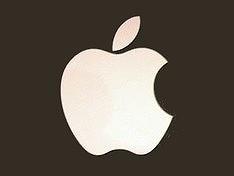 Сдать продать Айфон на запчасти в СПб  продать iPhone 4