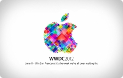 Новинки от Apple на WWDC (Apple Worldwide Developers Conference)