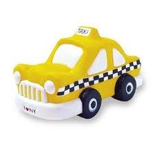 Лицензии на такси  оформление любой регион РФ