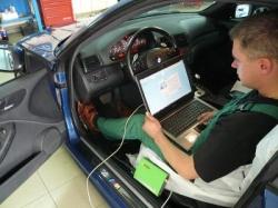 Запчасти Ford, автозапчасти форд в Москве, оригинальные ...