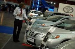 Покупка нового автомобиля в автосалоне: порядок действий ...